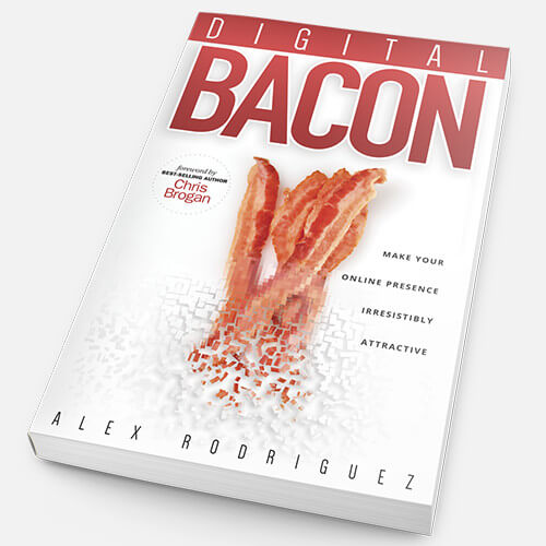 Digital_Bacon_Alex_Rodriguez