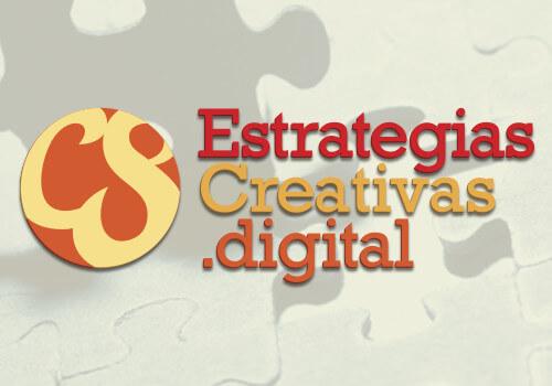 Estrategias Creativas Digital YMMY Marketing blog