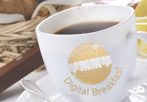 YMMY Digital Breakfast