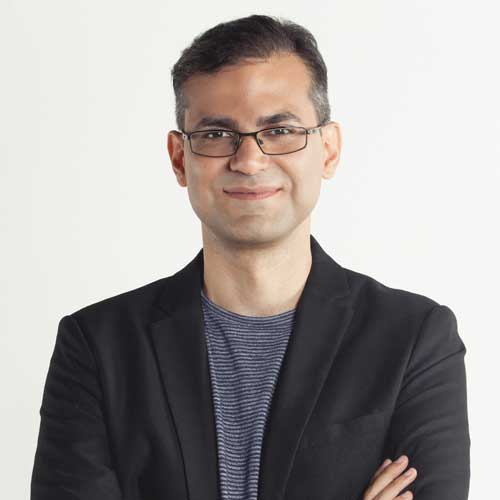 Alex Rodriguez Director Creative Strategy at YMMY Marketing